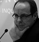 Miguel Benavent