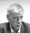 Enrique Castellón