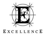Libreria Excellence