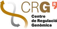 CRG_web