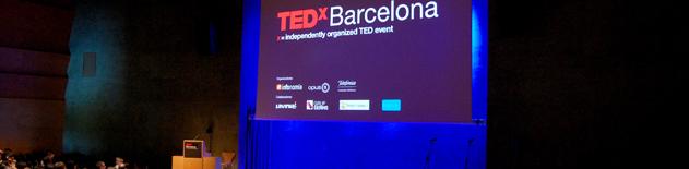 Imatge_TEDx_proximos eventos_Base