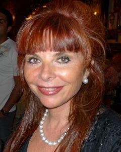 Marta Soriano
