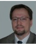Joerg Hahn