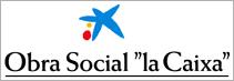 obra_social_la_caixa