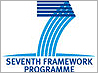 seventh_framework