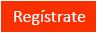 es_registrate