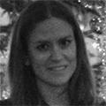Elisabeth Mänsson