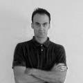 David Pastorino
