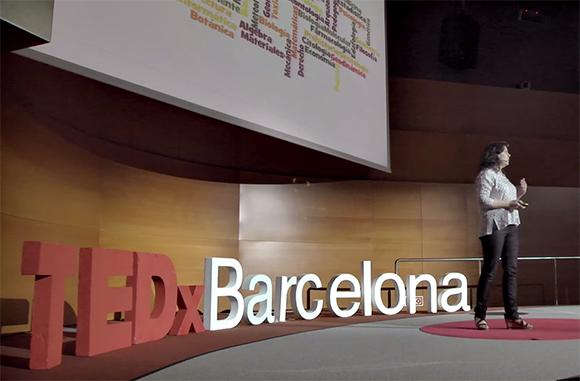 TEDxBarcelona Carmen Simon_2