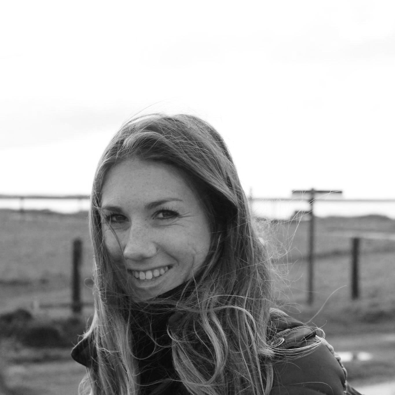 Michela Ballestrini