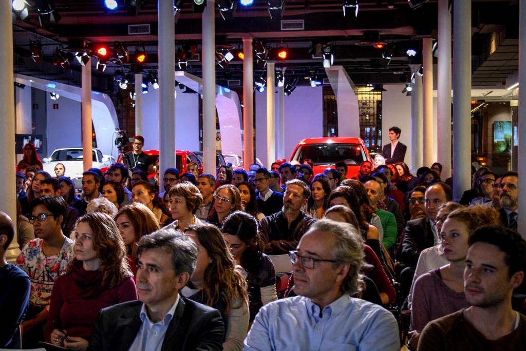 TEDxBarcelona-salon-pablo-foncillas-c