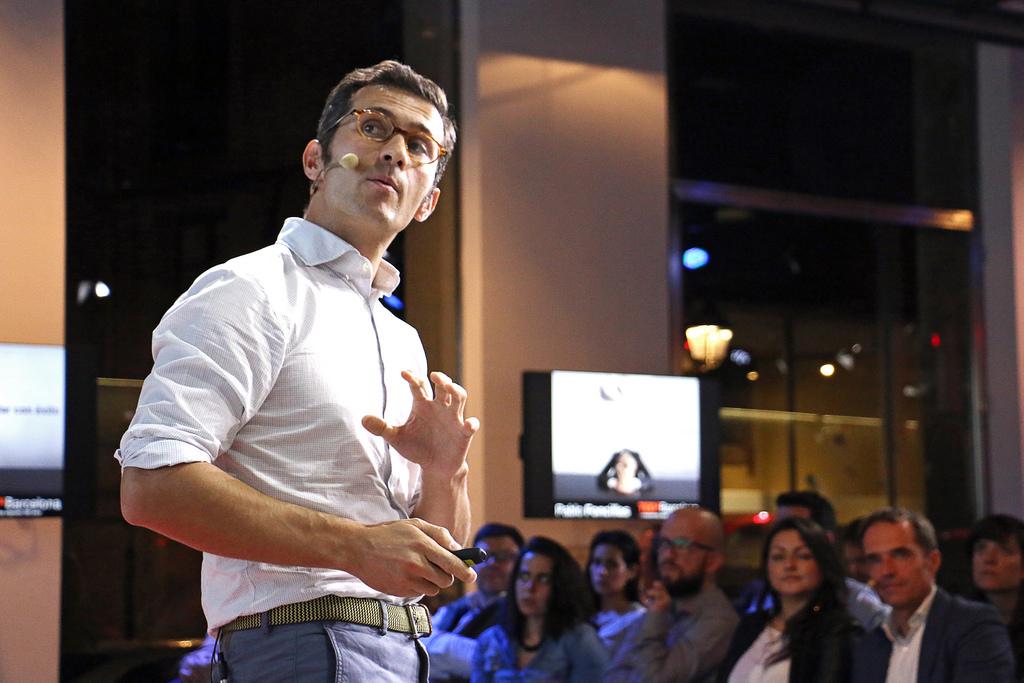 TEDxBarcelona-salon-pablo-foncillas-e