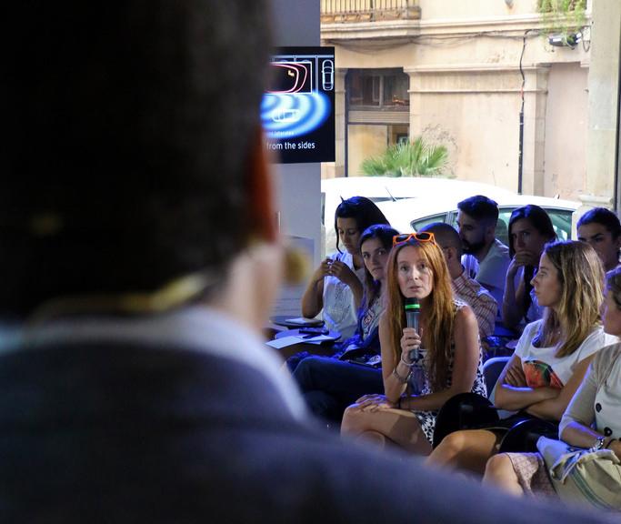 TEDXBarcelona-salon-alimentos-transgénicos-publicos