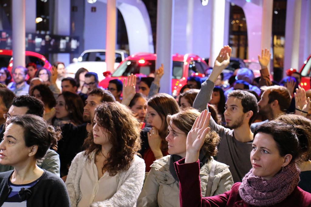 TEDxBarcelona-salon-nos-estamos-comiendo-el-mundo-e