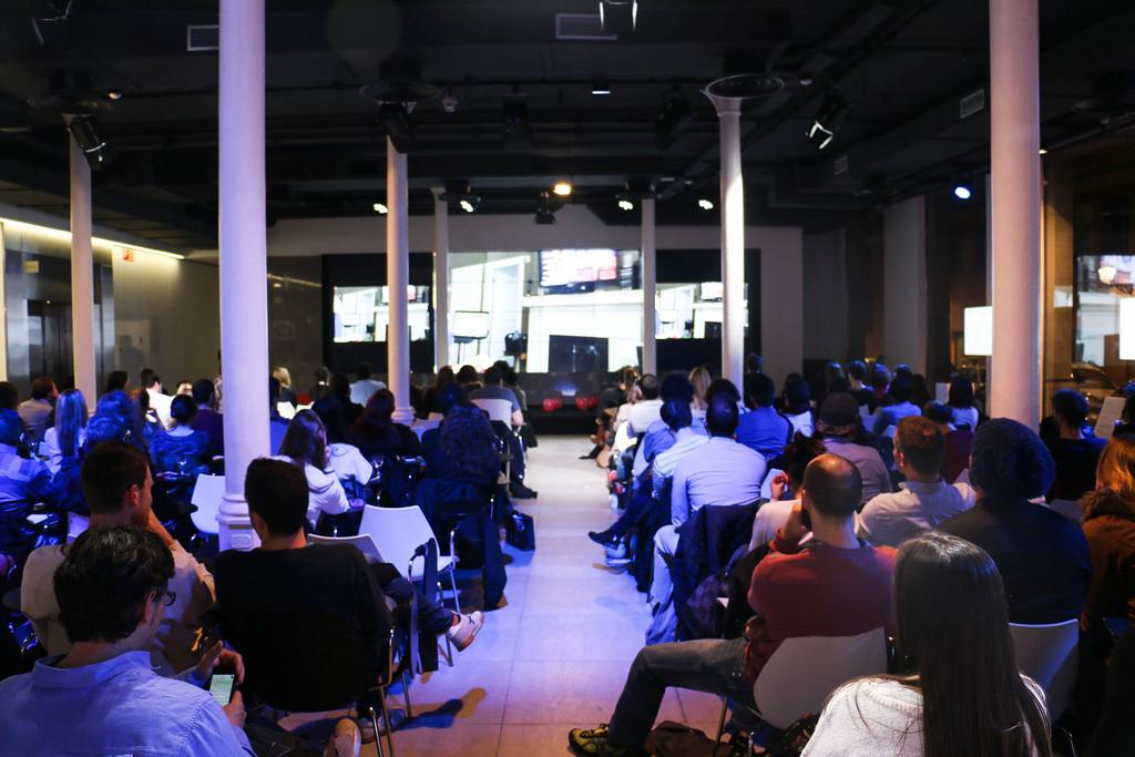TEDxBarcelona-TED2016-d