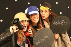 TEDxBarcelona-TED2016-f
