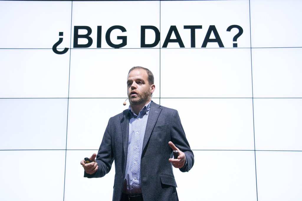 TEDxBarcelona-salon-big-data-turismo-1