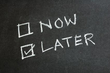 TEDxBarcelona-blog-procrastination