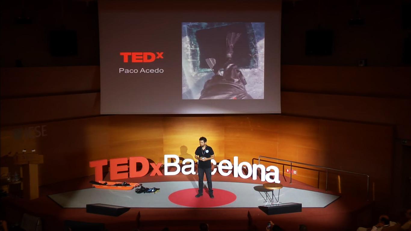 TEDxBarcelona-staycurious-paco acedo