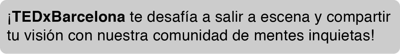 Texto-recuadroGris