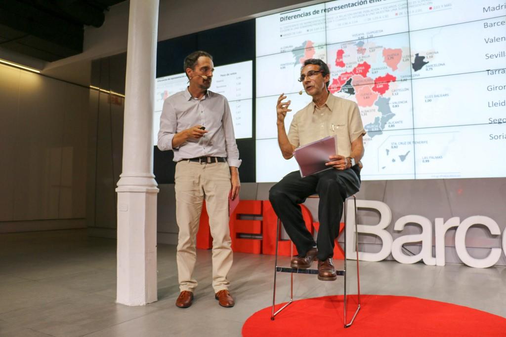 TEDxBarcelona-democracia-7