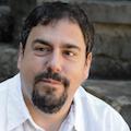 José Luis Adserías