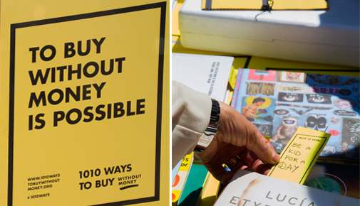 1010 ways to buy
