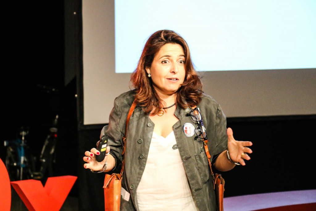 tedxbarcelonaawards-44
