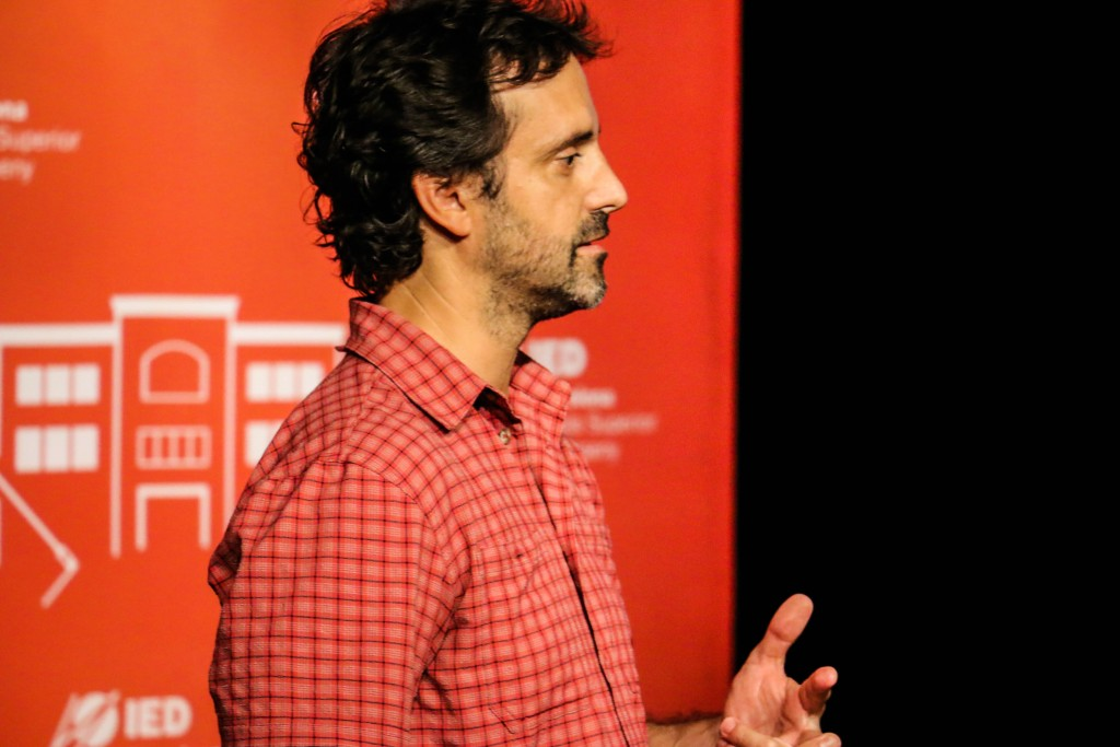 tedxbarcelonaawards-50