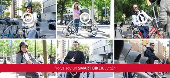 smartbiker
