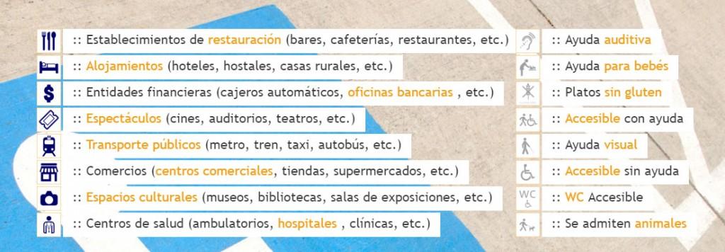 tedxbarcelona-filtros-mapp4all