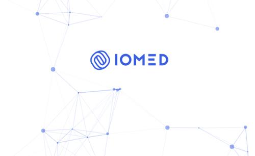 iomed