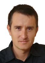 Roger Calleja