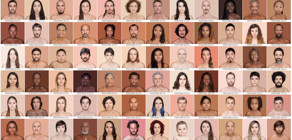 TEDxBarcelona - humanae