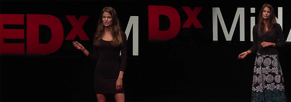 TEDxBarcelona-mode-1