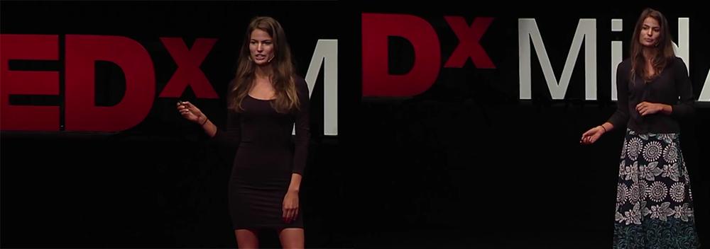 TEDxBarcelona-mode-1