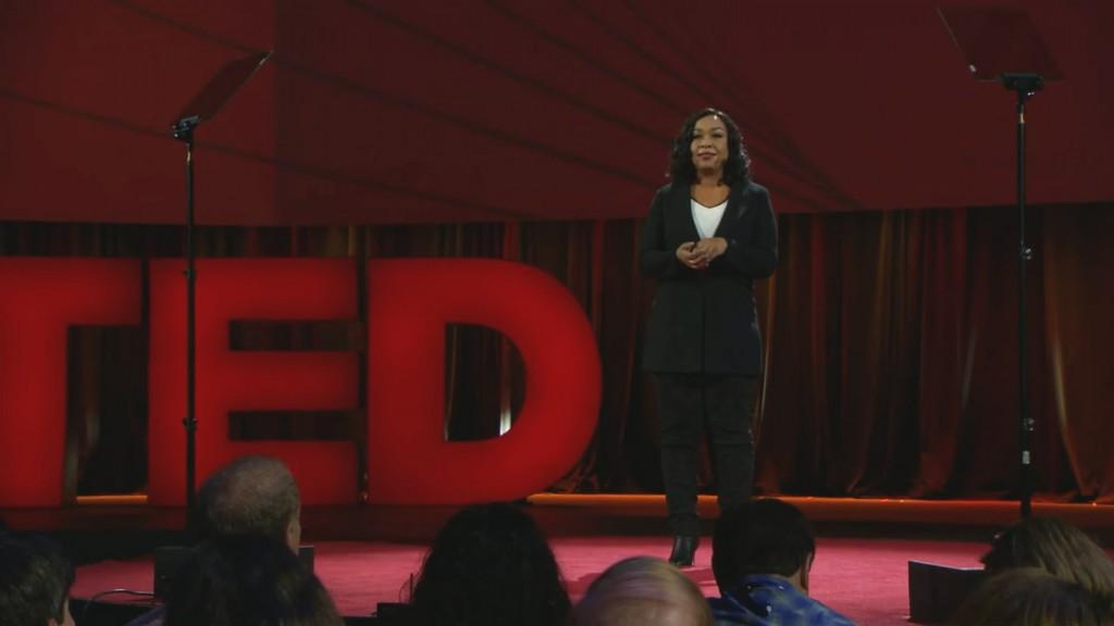 TEDxBarcelona-shonda-rhymes