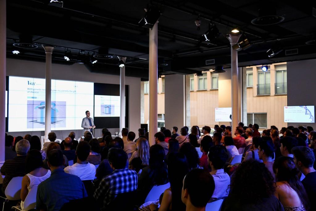 TEDxBarcelona-blog-genoma-2