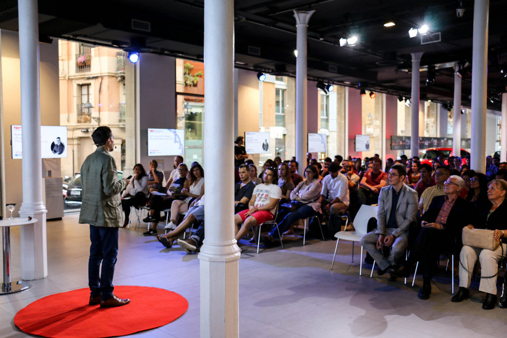 TEDxBarcelona-blog-genoma-3