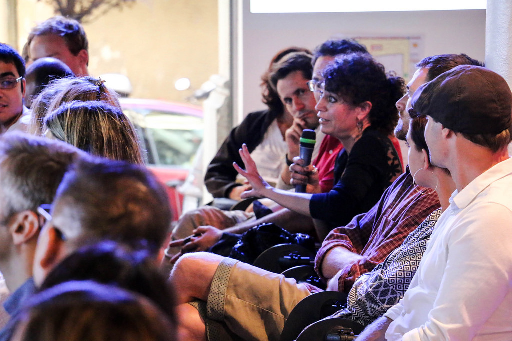 TEDxBarcelona-blog-genoma-4