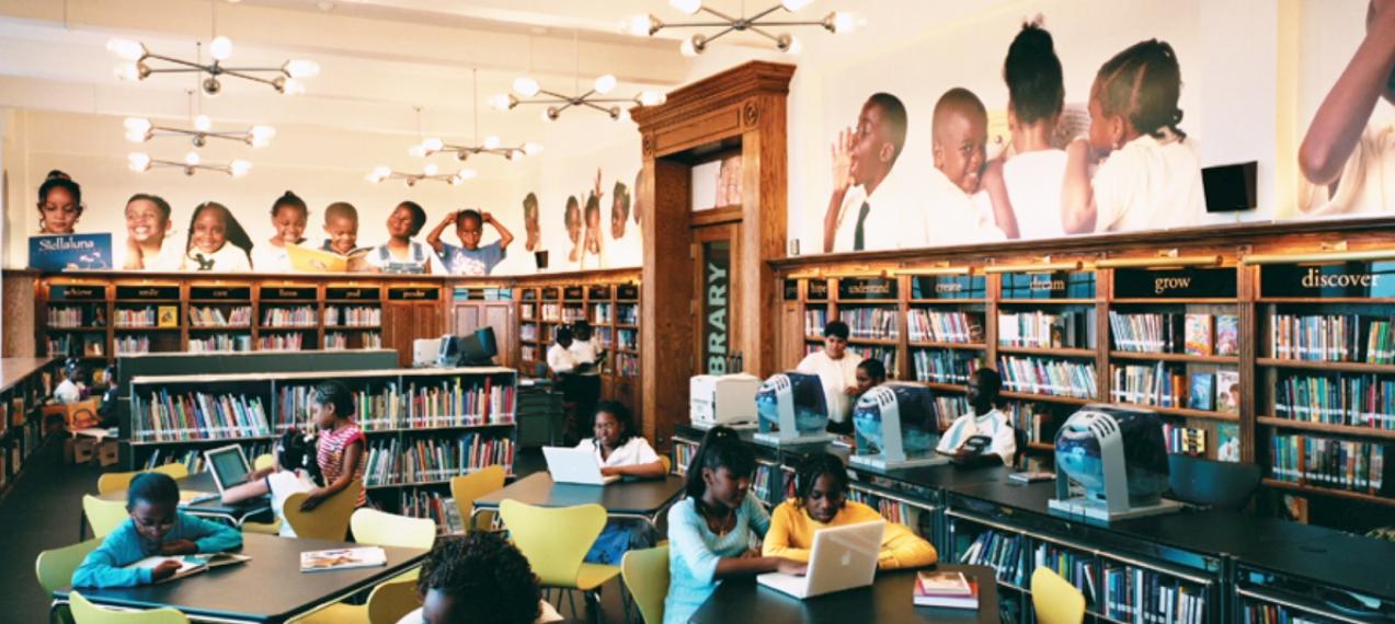 TEDxbarcelona-biblioteca-escuela