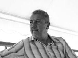 Marcos Hourmann