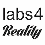 Labs 4 Reality
