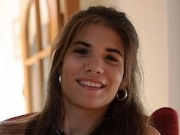 Irene Gomez Varo